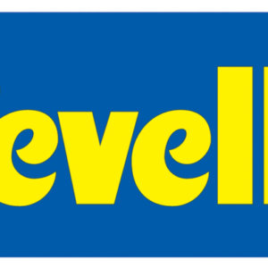 Revell